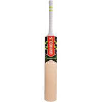 GN Velocity XP 1 Force Plus Cricket Bat 2017