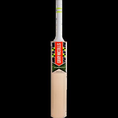GN Velocity XP 1 Force Plus Cricket Bat 2017