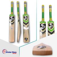 SG Opener Ultimate Cricket Bat 2019