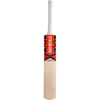 GN Predator 3  500 Light PP Cricket Bat 2017