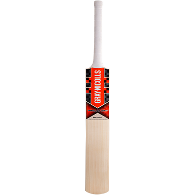 GN Predator 3  500 Light PP Cricket Bat 2017