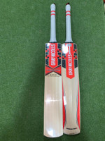 Gray Nicolls Predator3 Blast Cricket Bat 2018