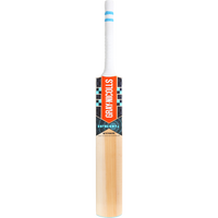 GN Supernova Strike Cricket Bat 2017