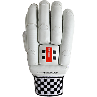 Gray Nicolls Select Batting Gloves 2016 - Sausage Finger