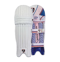 SG Ecolite Batting Pads