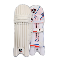 SG Hilite Batting Pads