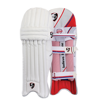 SG League Batting Pads