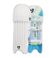 SG Litevate Batting Pads