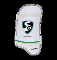 SG Super Test Thigh Pads