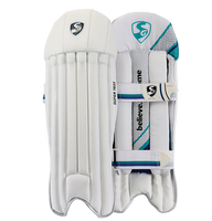 SG Super Test Wicket Keeping Pads image
