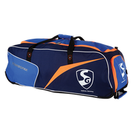 SG Combopak Wheelie Kit Bag