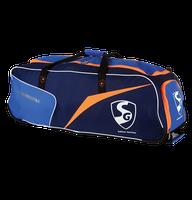 SG Combopak Wheelie Kit Bag