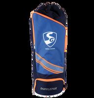 SG Dufflepak Kit Bag