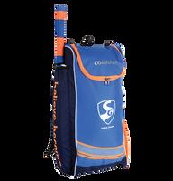 SG Comfipak Kit Bag