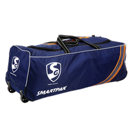 SG Smartpak Wheelie Kit Bag