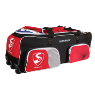 SG Ultrapak Wheelie Kit Bag
