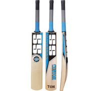 SS Custom Cricket Bat image
