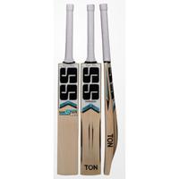 SS Master-5000 Cricket Bat