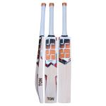SS Master-2000 Cricket Bat - 2019