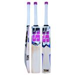 SS Master 500 Cricket Bat 2019