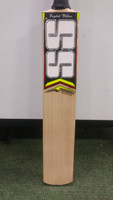 SS Professional Cricket Bat image