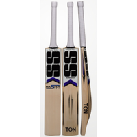 SS Master-1000 Cricket Bat image
