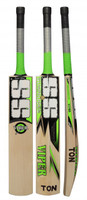 SS Viper Cricket Bat
