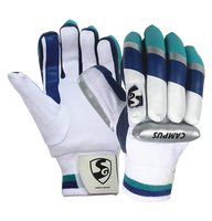 SG Campus Batting Gloves