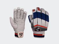 SG Litevate Batting Gloves
