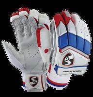 SG Maxilite Ultimate Batting Gloves