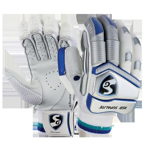 SG RSD Supalite Batting Gloves
