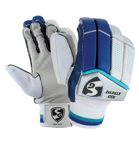 SG RSD Xtreme Batting Gloves