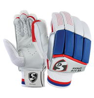 SG VS 319 Spark Batting Gloves