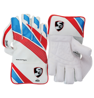 SG RSD Prolite Wicket Keeping Gloves image