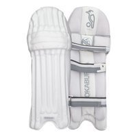 Kookaburra Ghost 700 Batting Pad 2018