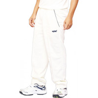 TK BASIC TROUSERS