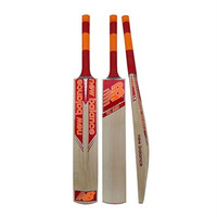 New Balance TC 560 Cricket Bat 2017 Image
