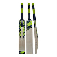 New Balance DC 580 Cricket Bat 2017 Image
