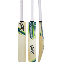 Kookaburra Kahuna 200 Cricket Bat 2017