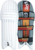 Kookaburra Blaze Pro Cricket Batting Pads 2017