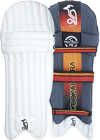 KB Blaze 400 Cricket Batting Pads 2017
