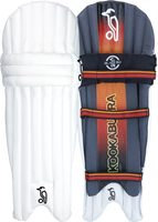 KB Blaze 150 Cricket Batting Pads 2017