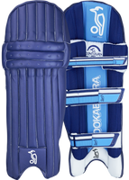Kookaburra Color Batting Pads 2017 Pro Quality