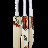 Kookaburra Blaze 900 Cricket Bat 2017 image