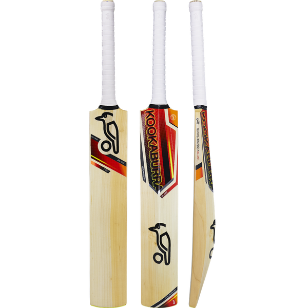 Kookaburra Blaze 700 Cricket Bat 2017 image