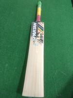 Spartan Chris Gayle Authority - The Boss - Cricket Bat