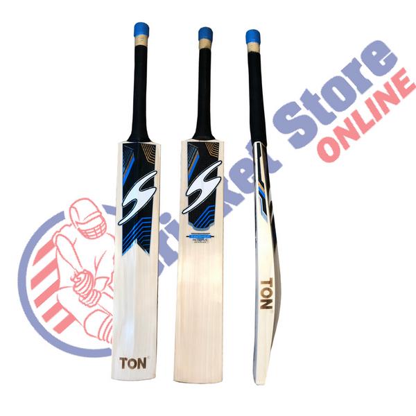 SS Finisher Elite Cricket Bat 2018