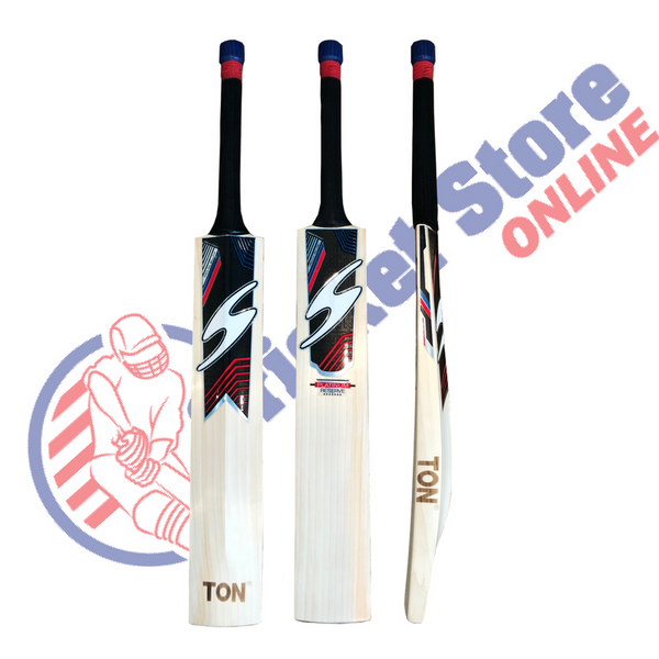 SS Platinum Elite Cricket Bat 2018
