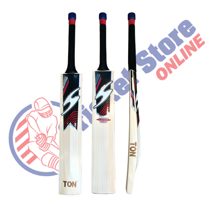 SS Platinum Classic Cricket Bat 2018
