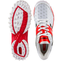 Gray Nicolls Atomic Rubber Sole 2017 Cricket Shoes